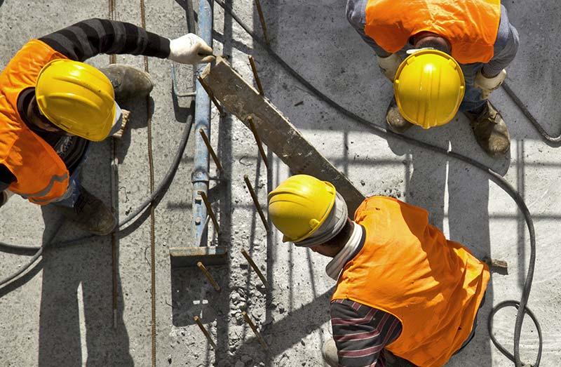 ООО Стандарт - Изготовление и монтаж быстровозводимых зданий