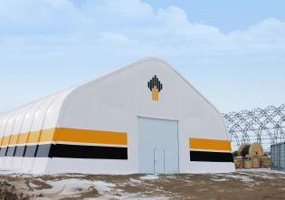 ООО Стандарт - Изготовление и монтаж быстровозводимых зданий, вагончики, бытовки, оборудование технологических линий